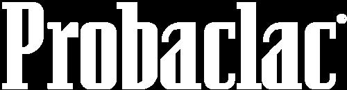 Blog Probaclac